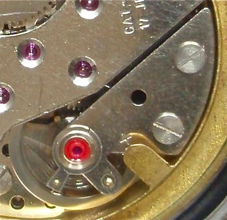 Breitling - [TOPIC UNIQUE : recherches de fournitures, pièces] P5060014