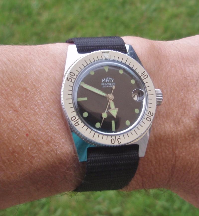 Sortez vos plongeuses vintage ! P6080010