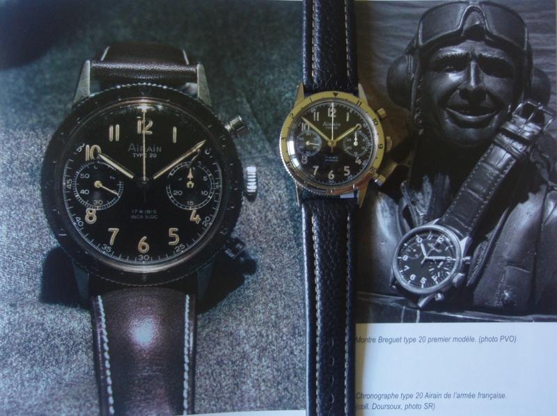 DODANE - Airain, ou Airin, marque vintage intéressante, et pas que pour ses chronos !  - Page 2 P6200011