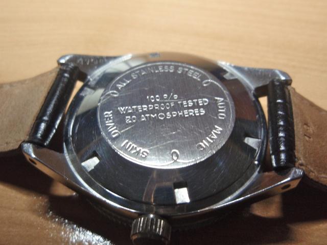 "Elgé ""standard"" P7290213"