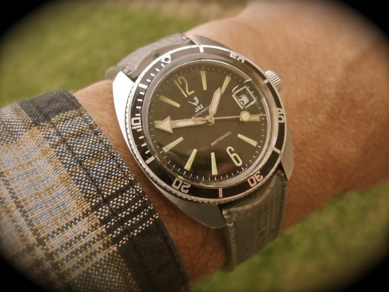 Kiplé montres vintage françaises dans l'ombre des Lip et Yema Pb060010