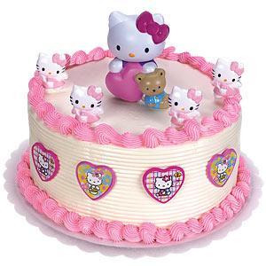 Joyeux anniversaire Cloé 13147310