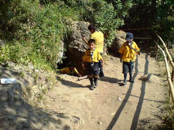 Campamento a Apotla 0310