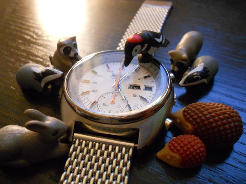 Bracelet maille milanaise Dscn1612