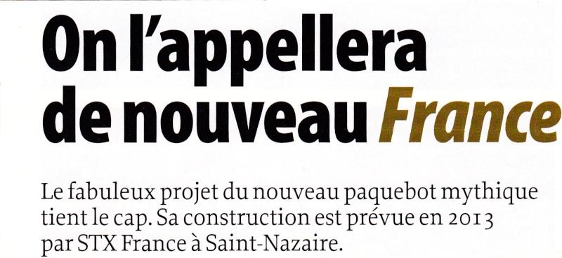 Le Nouveau France France10