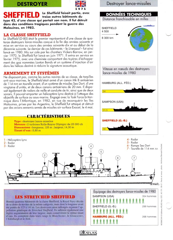 [débats] La guerre des Malouines   - Page 4 Img_0010