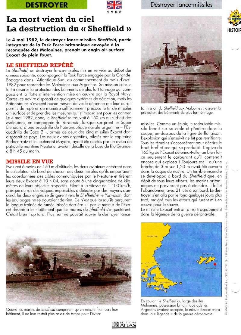[débats] La guerre des Malouines   - Page 4 Img_0012