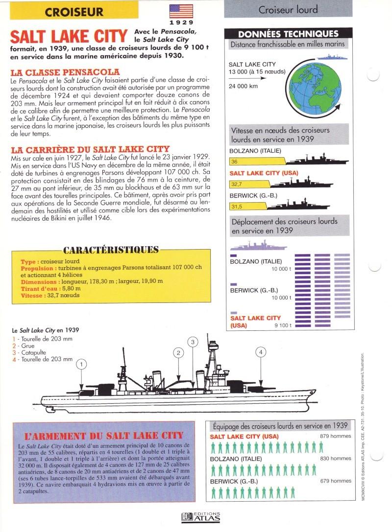 Battleships - Cuirassés - Page 3 Img_0015