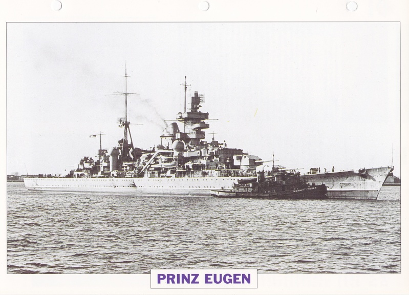Kriegsmarine - Page 2 Img_0018