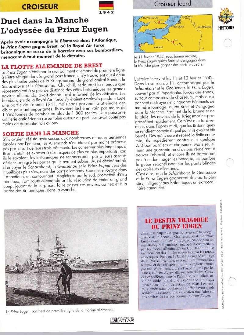 Kriegsmarine - Page 2 Img_0019
