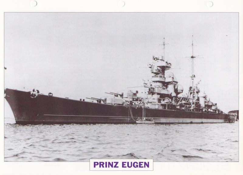 Kriegsmarine - Page 2 Img_0021