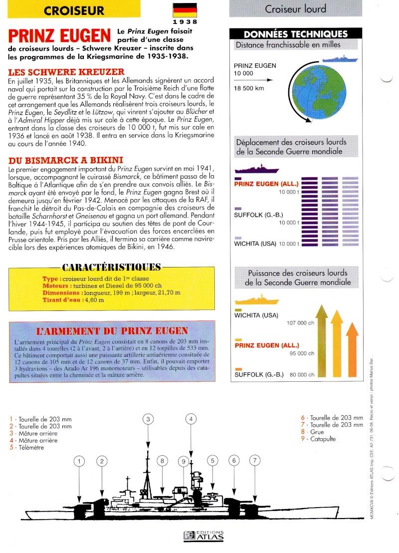 Kriegsmarine - Page 2 Img_0022