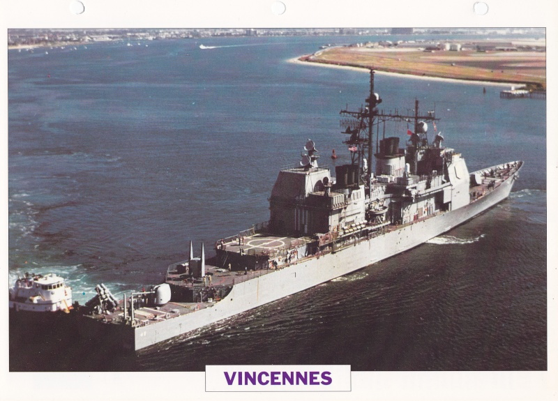 CG : Ticonderoga Class cruiser - Page 2 Img_0023