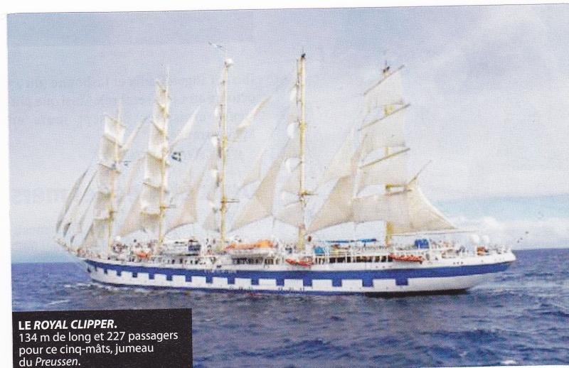 Le Royal Clipper Img_0029