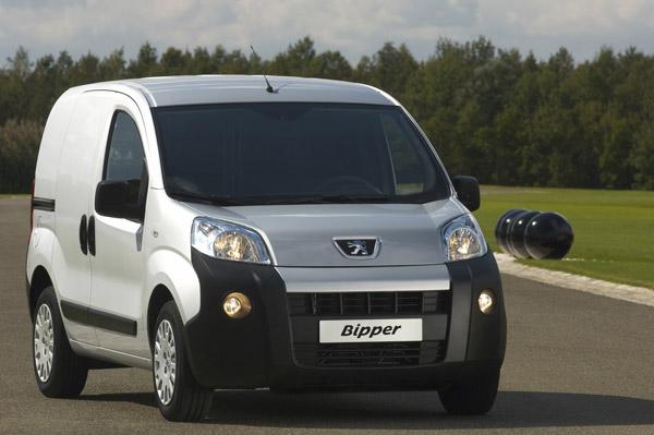 Donnez votre avis sur le design du Bipper X_988310