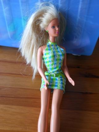 La collection de Barbies de Fairiescake :)  12_i_l10