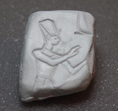 Bonaparte en Egypte à dromadaire - Page 2 Bonapa22
