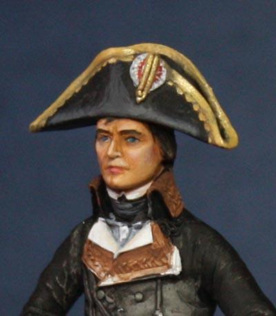 Bonaparte en Egypte à dromadaire - Page 2 Bonapa26