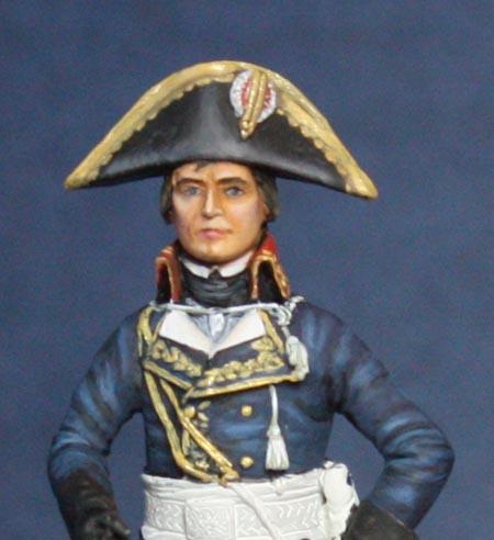 Bonaparte en Egypte à dromadaire - Page 2 Bonapa27