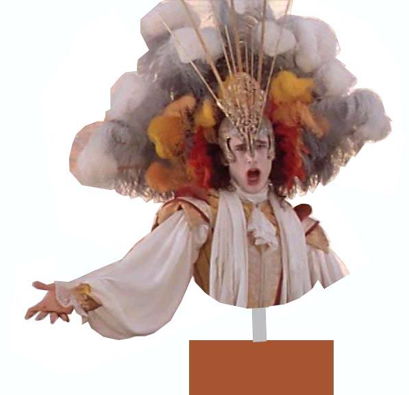 Farinelli : un projet baroque mené à bien... Captur10