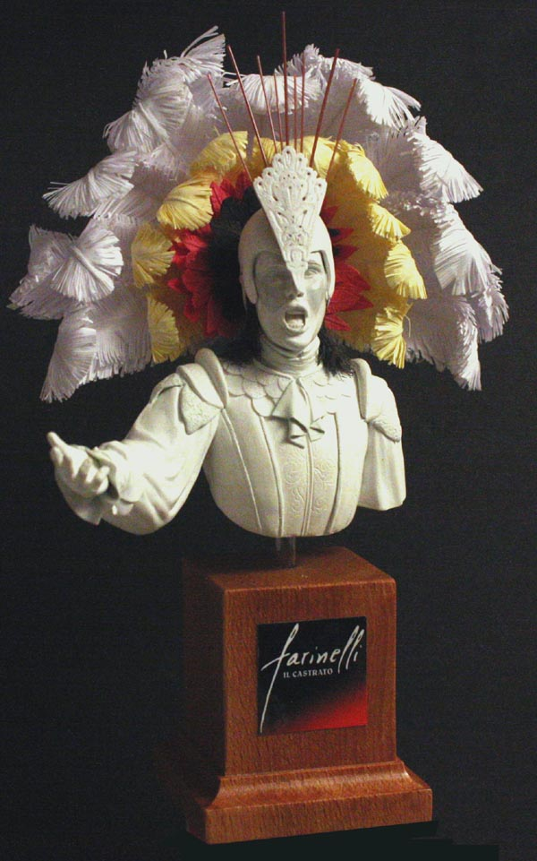 Farinelli : un projet baroque mené à bien... - Page 6 Farine55