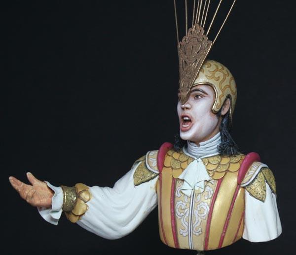 Farinelli : un projet baroque mené à bien... - Page 7 Farine58