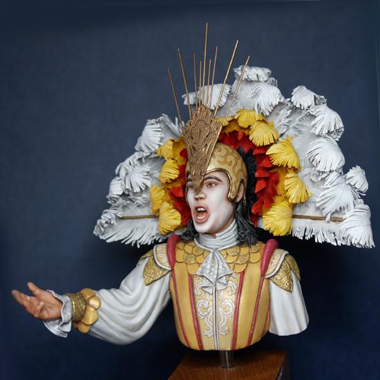 Farinelli : un projet baroque mené à bien... - Page 8 Farine68