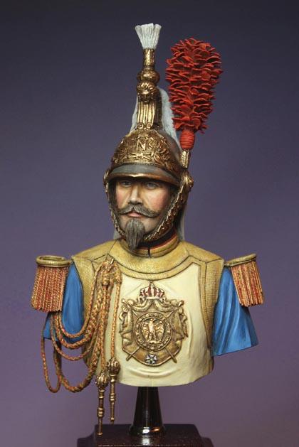 Cent-garde second empire (NS Prod) - Page 2 Forum_24