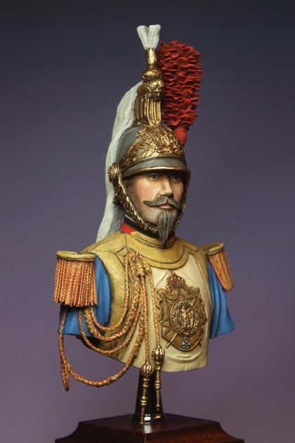 Cent-garde second empire (NS Prod) - Page 2 Forum_25