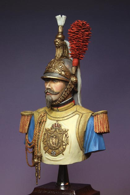 Cent-garde second empire (NS Prod) - Page 2 Forum_26