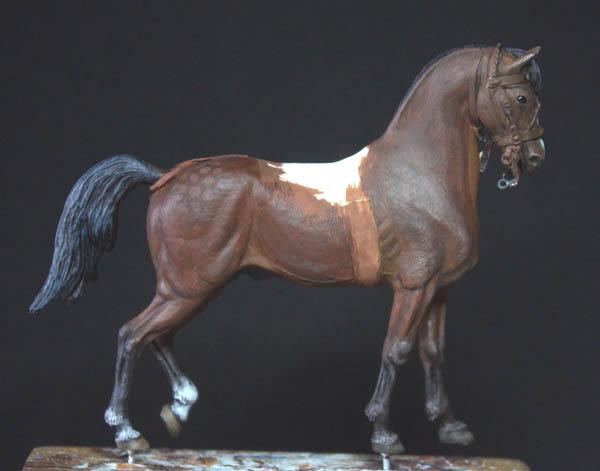 Chasseurs à cheval en grand' garde - Page 2 Grand-38