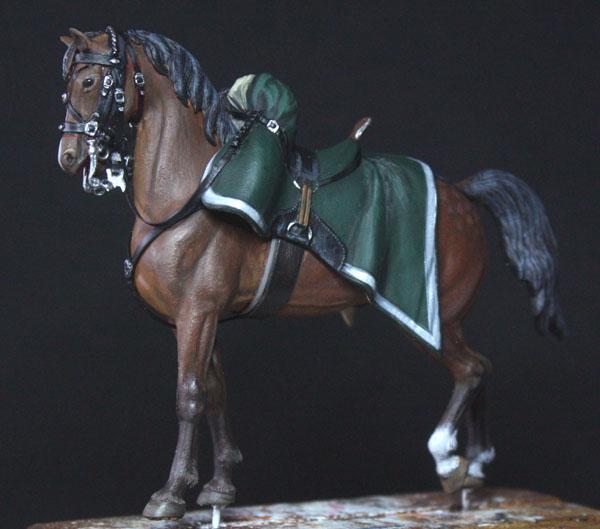 Chasseurs à cheval en grand' garde - Page 2 Grand-39