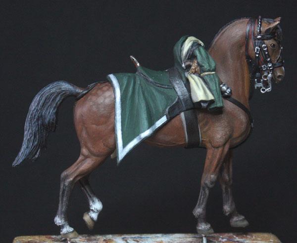 Chasseurs à cheval en grand' garde - Page 2 Grand-40