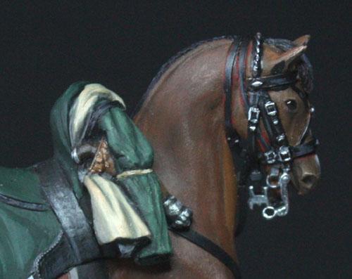 Chasseurs à cheval en grand' garde - Page 2 Grand-41