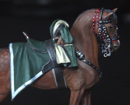 Chasseurs à cheval en grand' garde - Page 2 Grand-42
