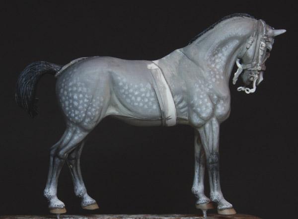 Chasseurs à cheval en grand' garde - Page 2 Grand-47