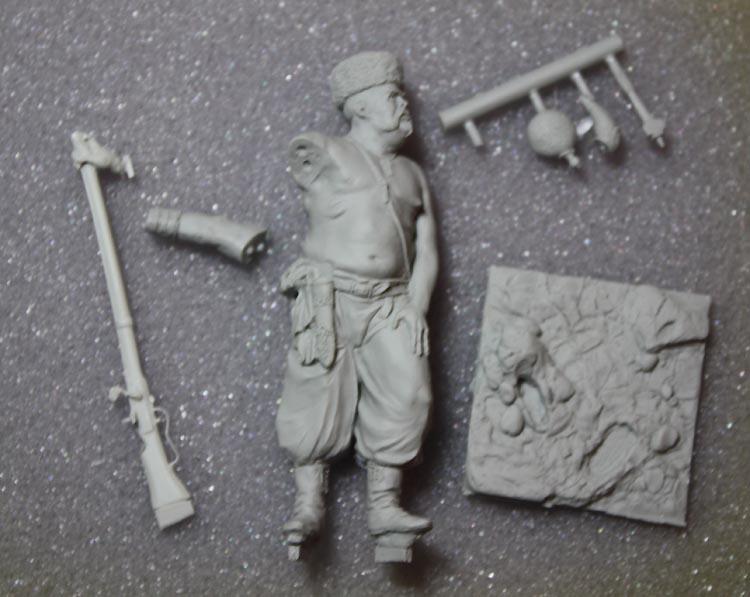 Le cosaque de Bunker Miniatures Img_4810