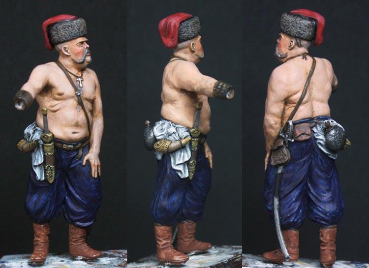 Le cosaque de Bunker Miniatures Img_4815