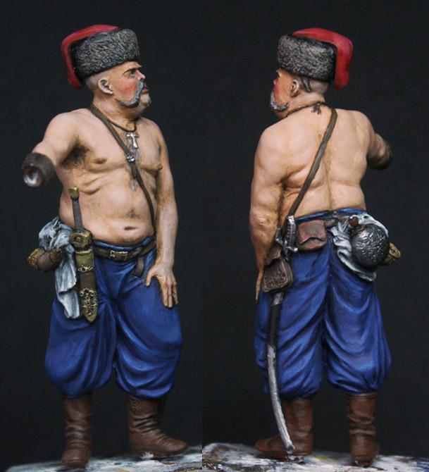 Le cosaque de Bunker Miniatures Img_4816