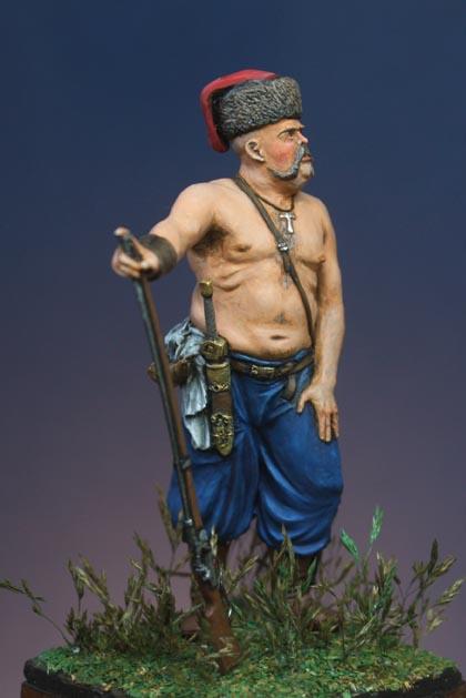 Le cosaque de Bunker Miniatures Img_4819