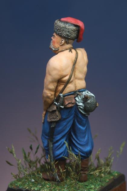 Le cosaque de Bunker Miniatures Img_4822