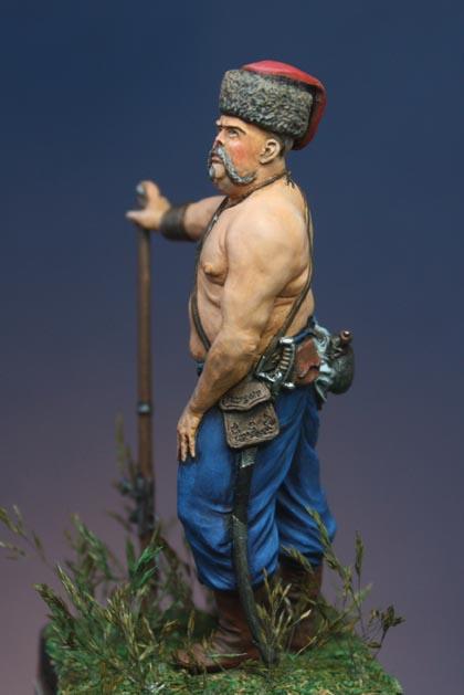 Le cosaque de Bunker Miniatures Img_4823