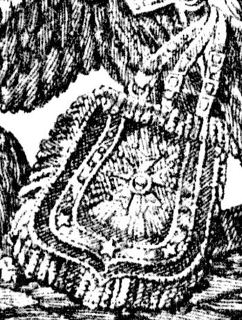 Général Junot, colonel général des hussards - Page 2 Junot_24