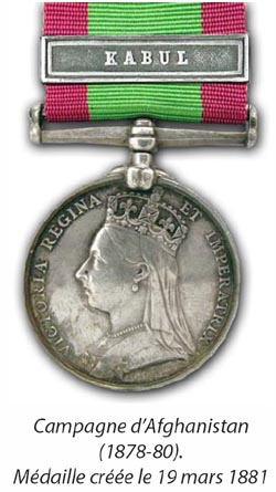 Lancier du bengale 1900 ( 54 mm) Medail10