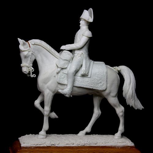 L'Empereur à cheval Napo_010
