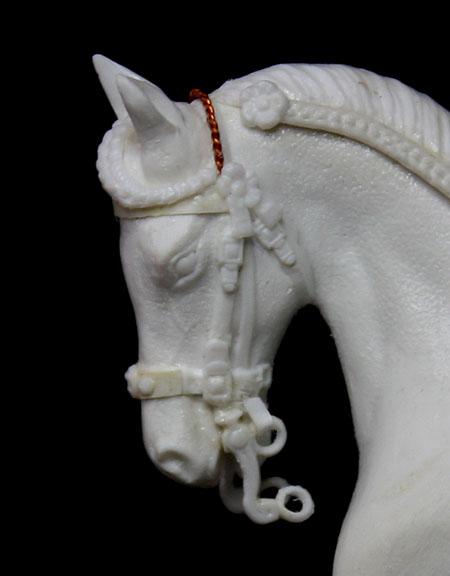 L'Empereur à cheval Napo_011