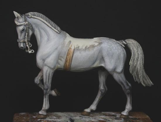 L'Empereur à cheval Napo_012