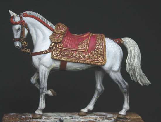 L'Empereur à cheval Napo_013