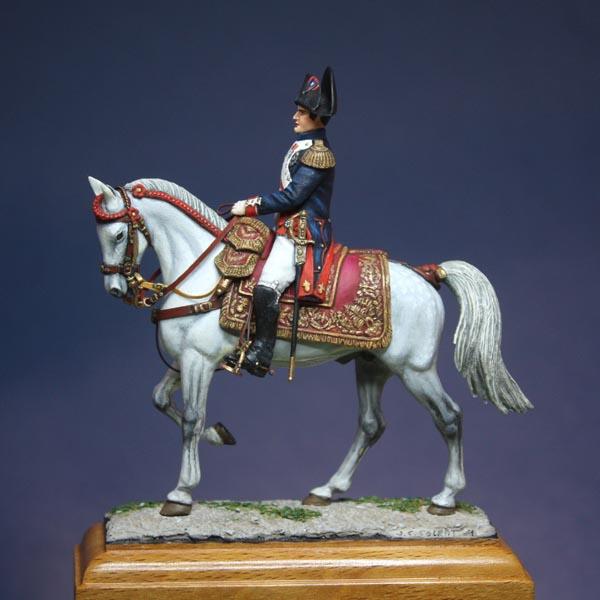 L'Empereur à cheval Napo_015