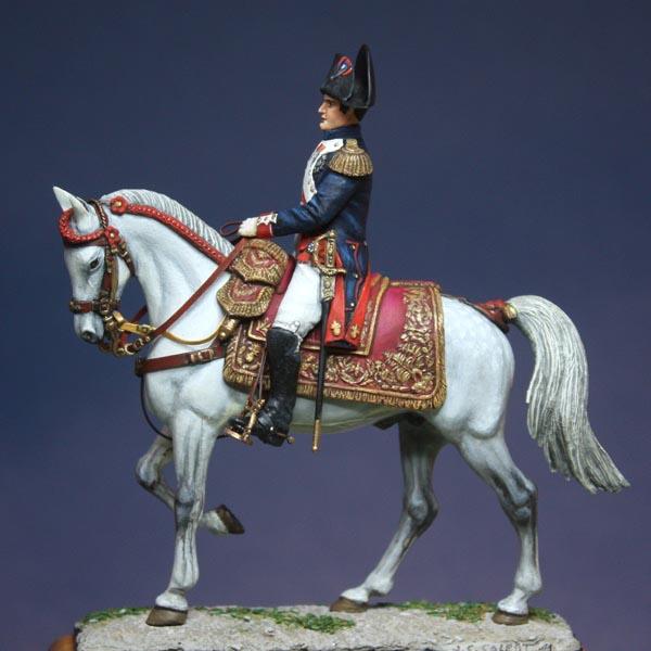 L'Empereur à cheval Napo_016